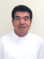 sakamoto180240