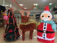 IMG_クリスマス