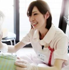 nurse03