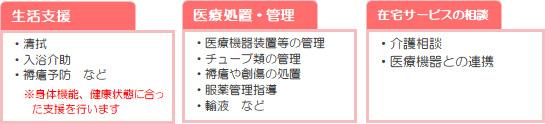 ayumi_01